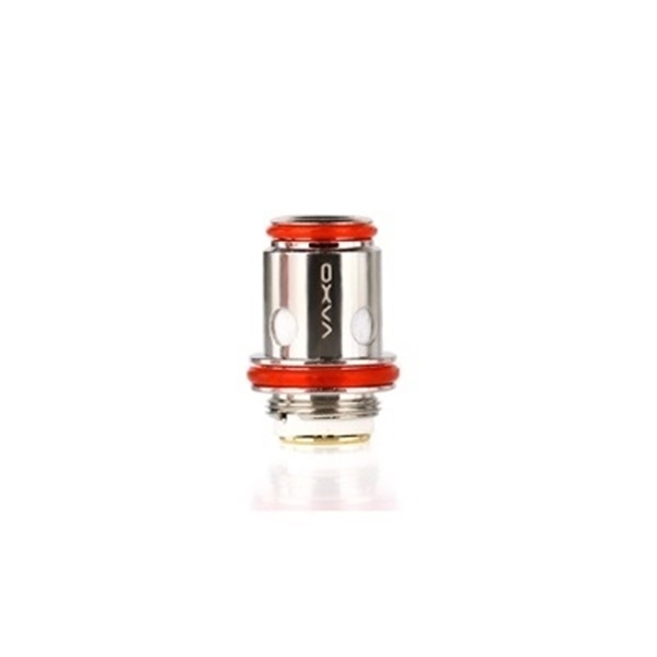 Picture of OXVA Uni Mesh Coil 0.5ohm