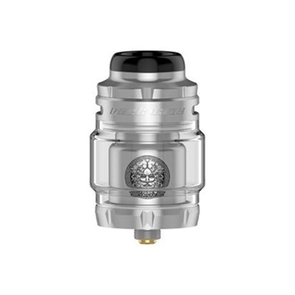 Picture of GeekVape Zeus X Mesh RTA 4.5ml SS