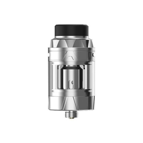 Picture of AUGVAPE Intake Sub-Ohm Tank 3.5ml/5ml SS