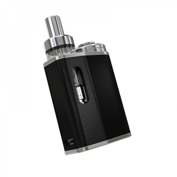 Picture of Eleaf iSTICK Pico Baby Kit Black
