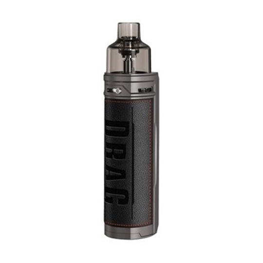 Picture of VooPoo Drag X Pod Kit 4.5ml Classic