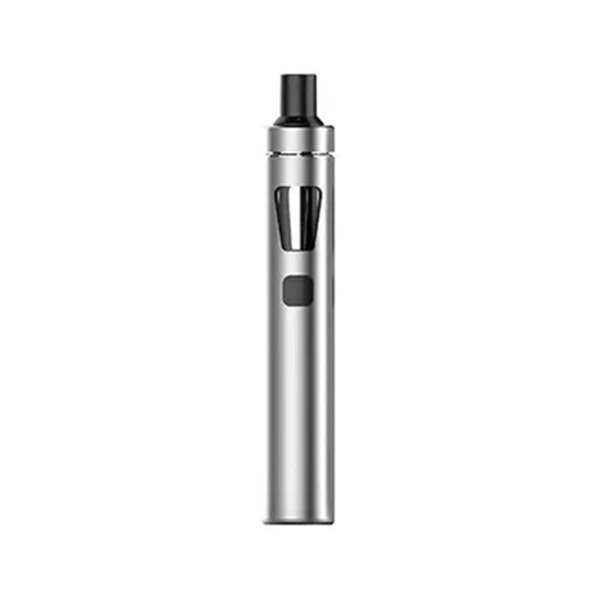 Picture of Joyetech eGo AIO Eco-Friendly 1700mAh 2ml Silver