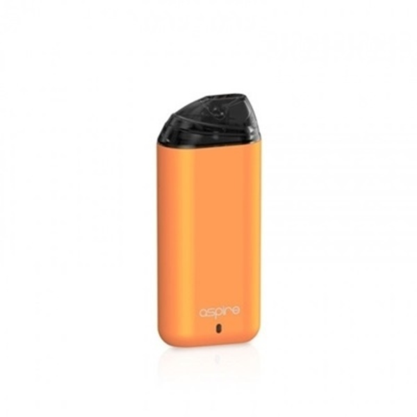 Picture of Aspire Minican Pod Kit 350mAh Orange