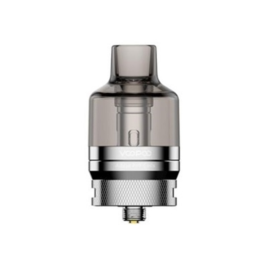 Picture of VooPoo PnP Pod Tank 4.5ml SS
