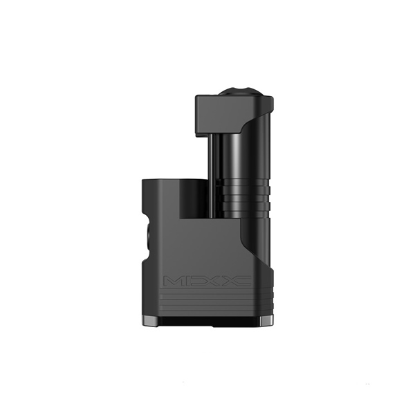 Picture of Aspire MIXX Box Mod 60W Jet Black