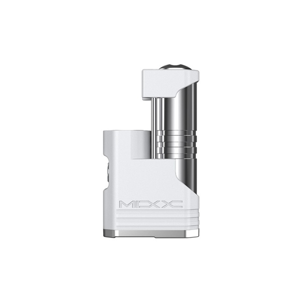 Picture of Aspire MIXX Box Mod 60W Quick Silver