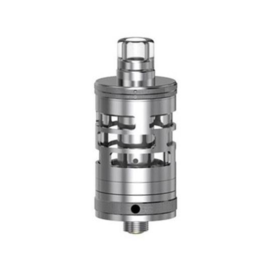 Picture of Aspire Mini Nautilus GT Tank 2ml SS