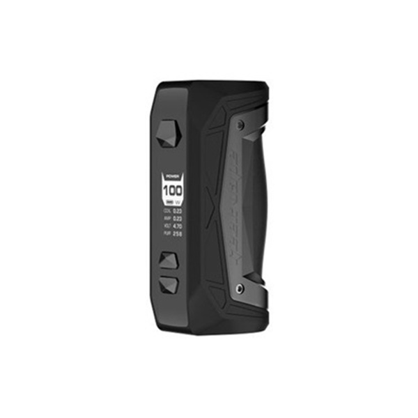Picture of GeekVape Aegis Max 100W Black Tungsten
