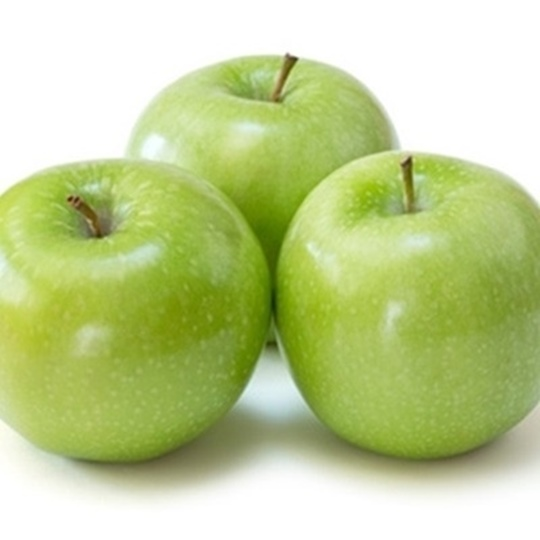 Picture of TPA Apple (Tart Green Apple) 10ml
