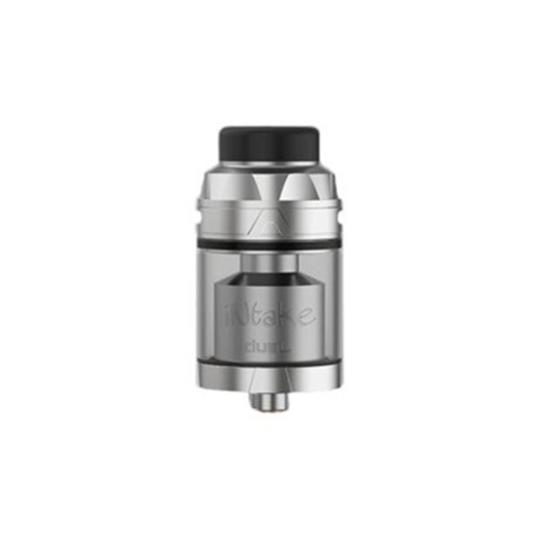 Picture of AUGVAPE Intake DUAL RTA 4.2ml SS