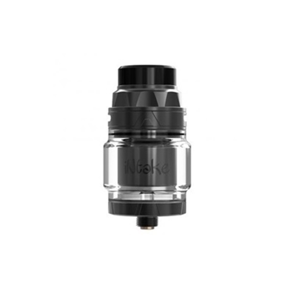 Picture of AUGVAPE Intake RTA 4.2ml Black