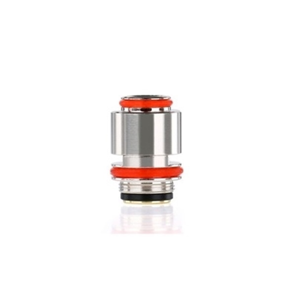 Picture of OXVA Uni Coil RBA 0.6ohm