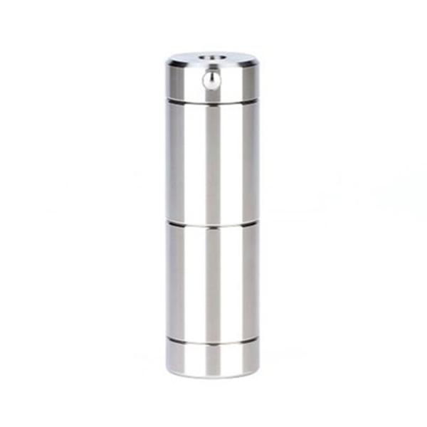 Picture of Cthulhu Tube Mod Stainless