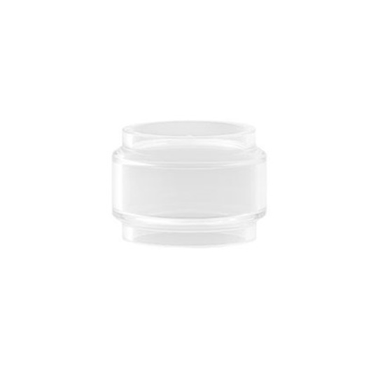 Picture of Damn Vape Fresia Replacement Glass Tube 3.5ml