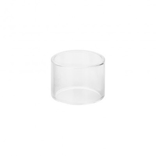 Picture of Digiflavor Siren 2 Pyrex Glass Tube 4.5ml