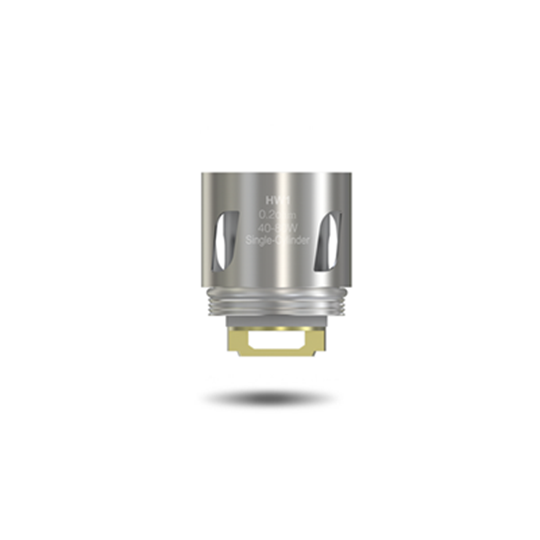 Picture of Eleaf HW1 Single-Cylinder Coil 0.2ohm