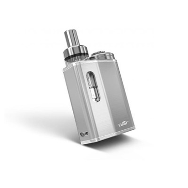 Picture of Eleaf iStick Pico Baby Kit Silver
