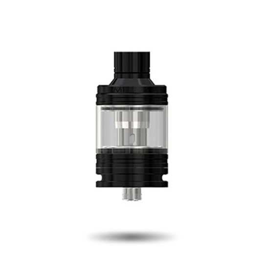 Picture of Eleaf Melo 4 D25 4.5ml Black