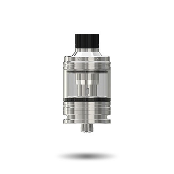 Picture of Eleaf Melo 4 D25 4.5ml Silver