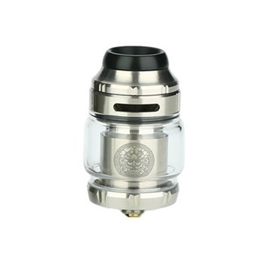 Picture of GeekVape Zeus X RTA 4.5ml SS