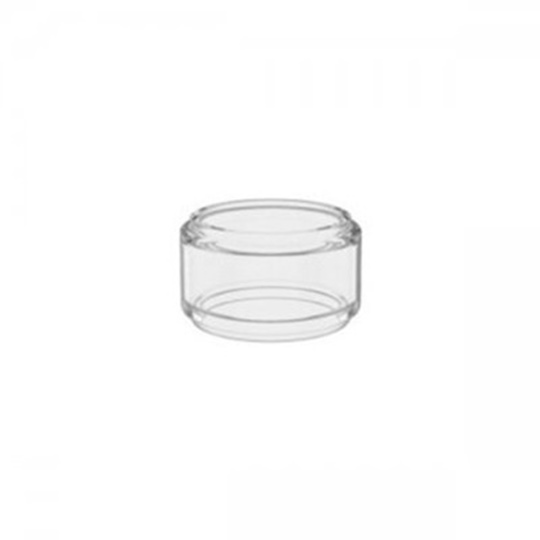 Picture of Hellvape Fat Rabbit Replacement Glass Tube 5ml