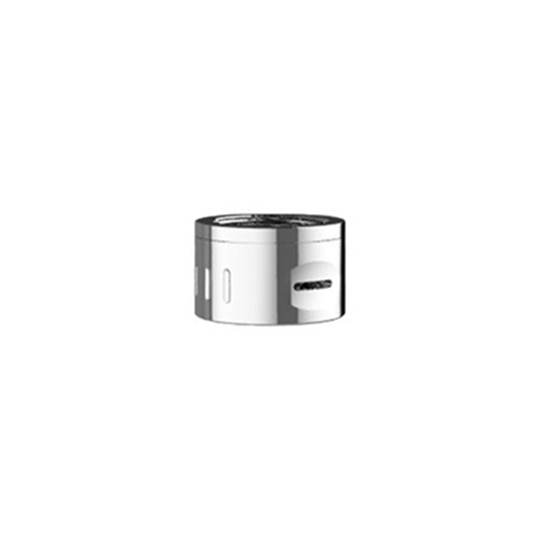 Picture of Innokin Z-Biip Airflow Control Ring