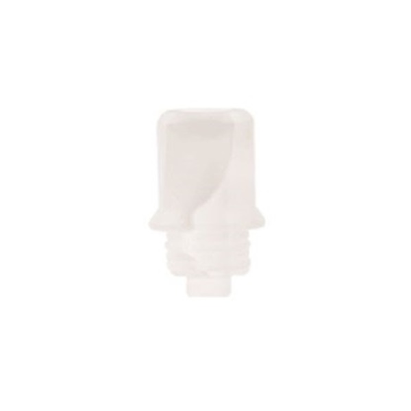 Picture of Innokin Zlide Replacement Drip Tip White