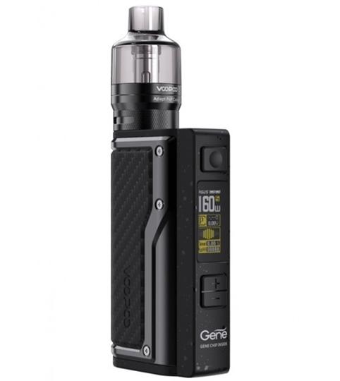 Picture of VooPoo Argus GT KIT 160W  Carbon Fiber