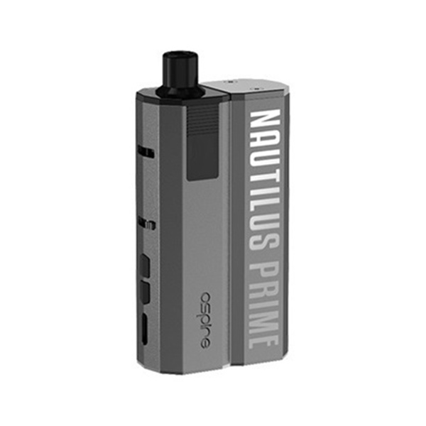 Picture of Aspire Nautilus Prime 60W 2000mAh Space Grey
