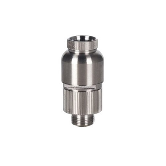 Picture of Aspire Nautilus Prime RBA