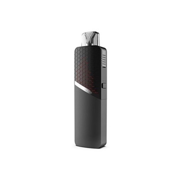 Picture of Innokin Sceptre 2ml Pod Kit 1400mAh Black