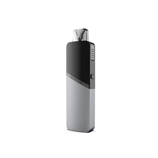 Picture of Innokin Sceptre 2ml Pod Kit 1400mAh Grey