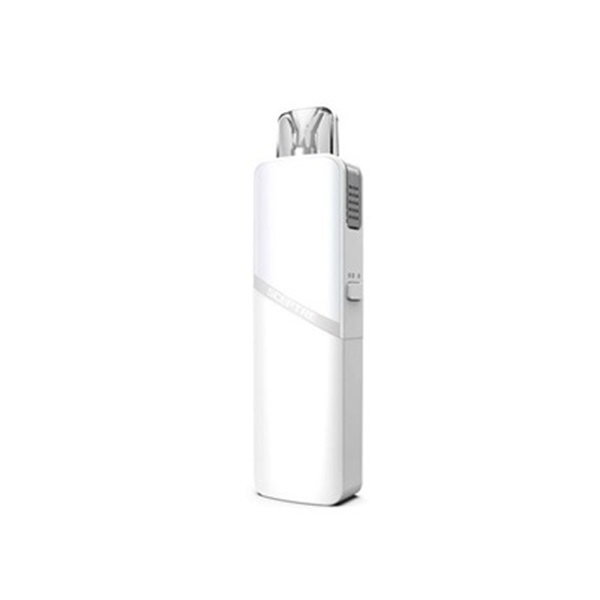 Picture of Innokin Sceptre 2ml Pod Kit 1400mAh White