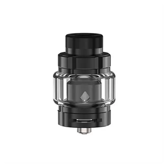 Picture of Aspire Odan EVO Tank 2ml Black