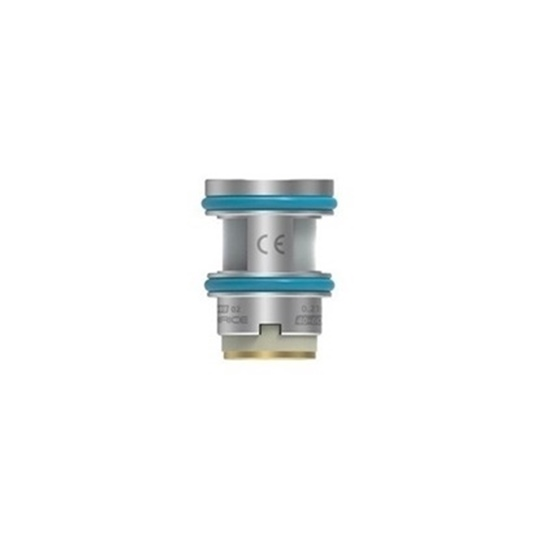 Picture of Wirice W802 Mesh Coil 0.21ohm