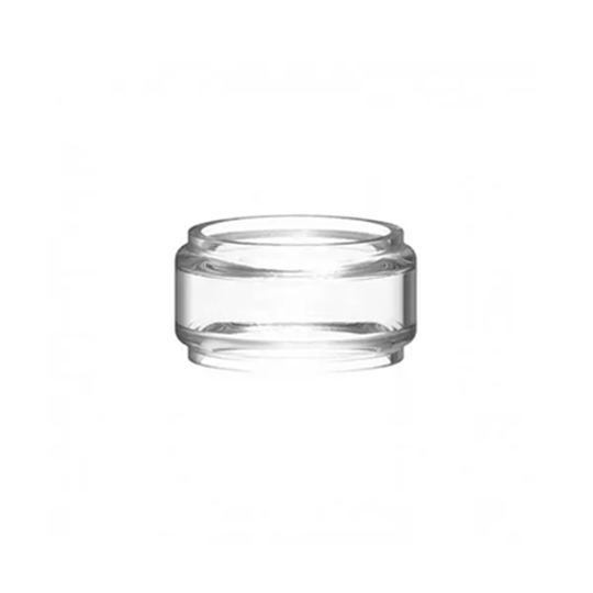 Picture of Wirice Launcher Glass Tube 5ml