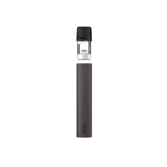 Picture of Logic Compact Starter Kit Black-Grey