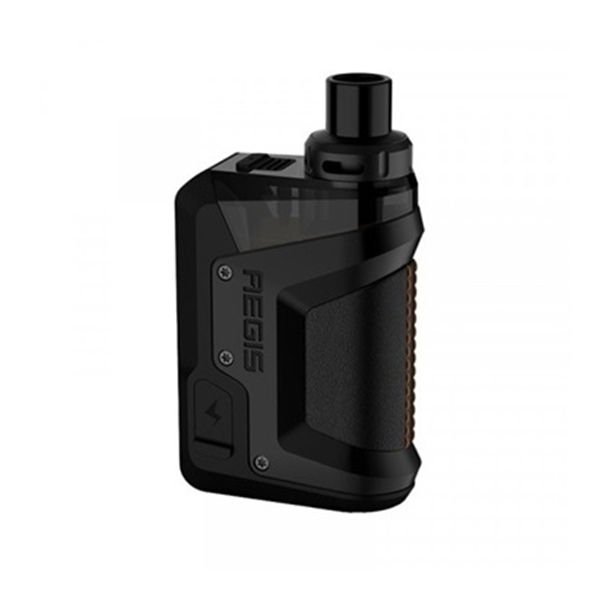 Picture of GeekVape Aegis Hero 45W 1200mAh Black