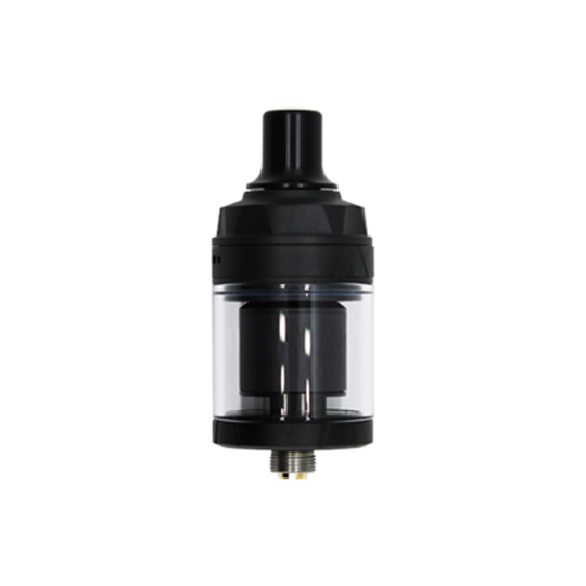 Picture of AUGVAPE Intake MTL RTA 3.1ml/4.6ml Black