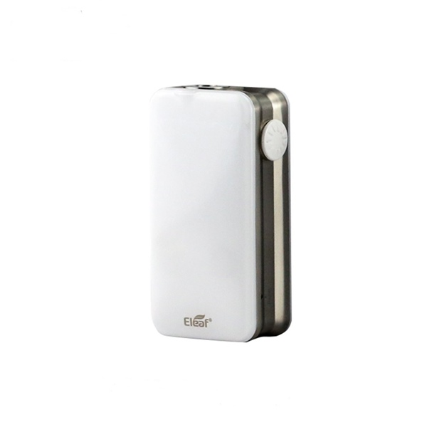 Picture of Eleaf Istick Nowos Mod White