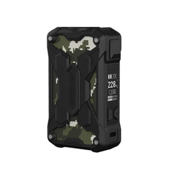 Picture of Rincoe Mechman Lite 228W Mod Camo