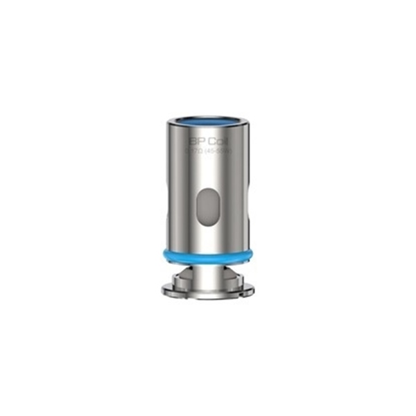 Picture of Aspire BP Mesh Coil 0.17ohm