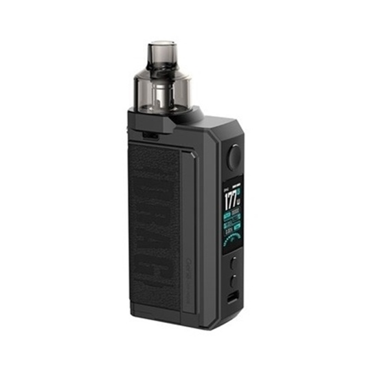 Picture of VooPoo Drag Max 177W 4.5ml Classic