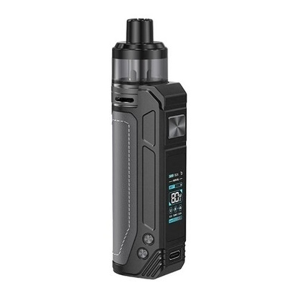 Picture of Aspire BP80 2500mAh 2ml Granite Grey