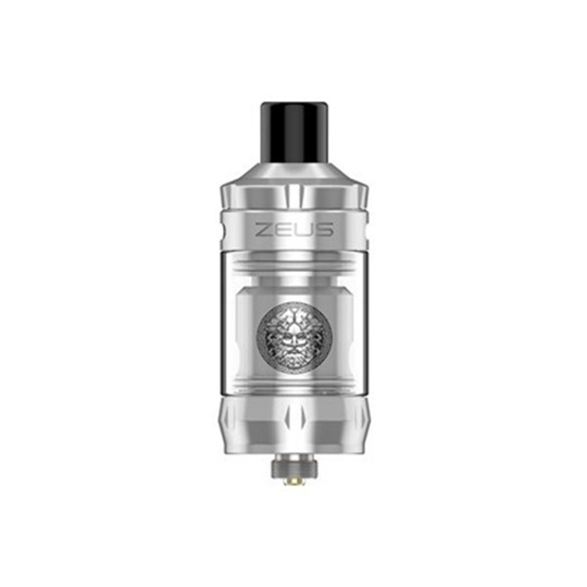Picture of GeekVape Zeus Nano Tank 2ml/3.5ml SS