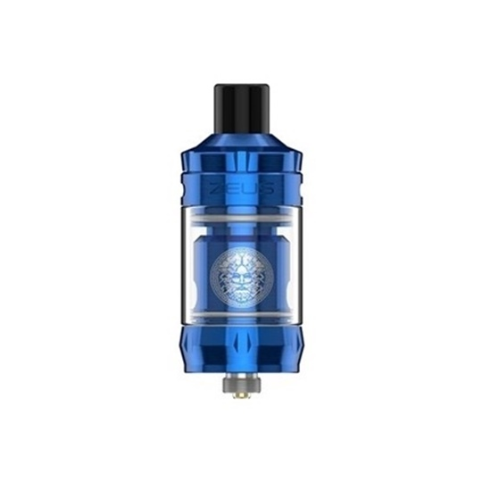 Picture of GeekVape Zeus Nano Tank 2ml/3.5ml Blue