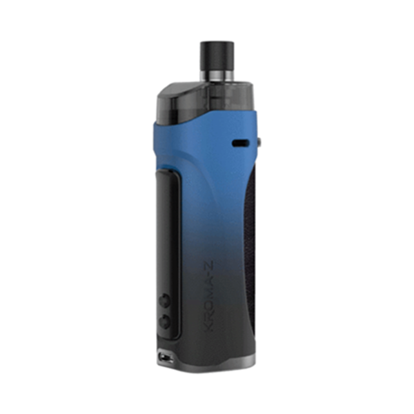 Picture of Innokin Kroma-Z Pod Kit 4.5ml 3000mAh Midnight Blue
