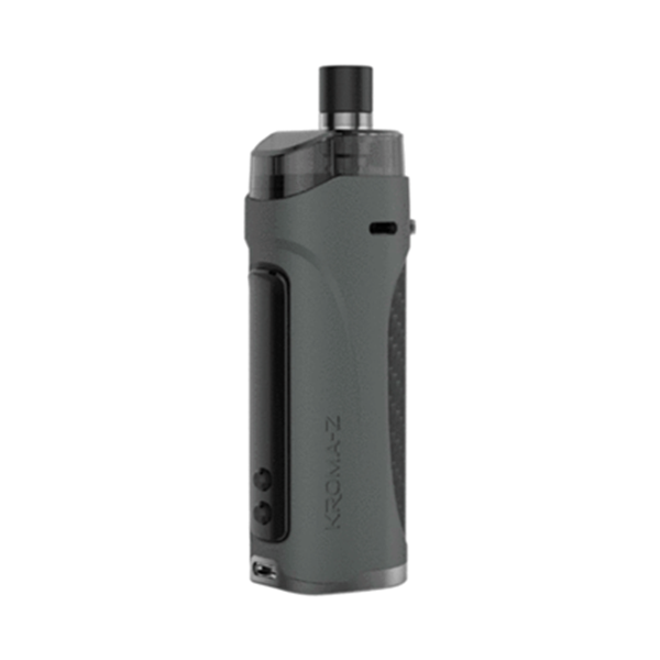 Picture of Innokin Kroma-Z Pod Kit 4.5ml 3000mAh Grey