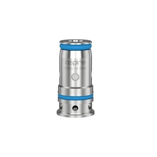 Picture of Aspire AVP Pro Mesh Coil 0.65ohm