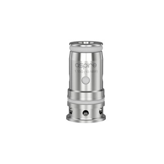 Picture of Aspire AVP Pro Coil 1.15ohm